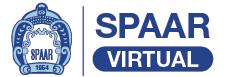 Aula Virtual Spaar
